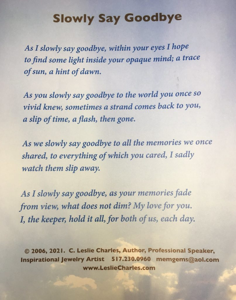 A-letter-to-our-loved-ones-with-dementia-alzheimers